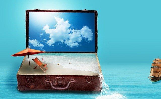Többféle formában elvégezhető az útlevél igénylés